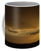 Sunrise 1 Coffee Mug