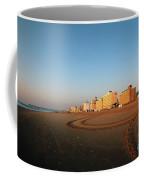 Sunrise 6 Coffee Mug