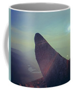 136625-sunrise At Index Rock  Coffee Mug
