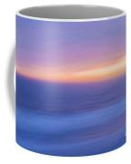 Sunrise Atlantic 4 Coffee Mug