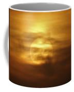 Sunrise Coffee Mug