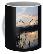 Sunrise In Grayton 3 Coffee Mug
