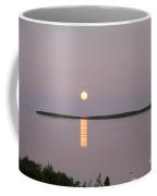 Sunrise Key Largo Coffee Mug