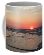 Sunrise Serenity Coffee Mug