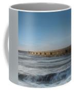 Sunrise Shoreham  Coffee Mug