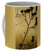 Sunrise Sparkle Coffee Mug