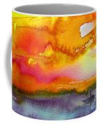 Sunset 02 Coffee Mug
