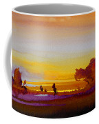 Sunset 07 Coffee Mug