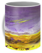 Sunset 30 Coffee Mug