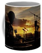 Sunset - 39 Coffee Mug