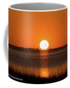 Sunset - 43 Coffee Mug