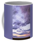 Sunset #6 Coffee Mug