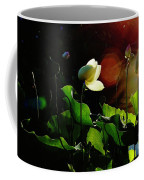 Sunset Drama Coffee Mug