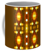 Sunset Glow 2 Coffee Mug by Amy Vangsgard