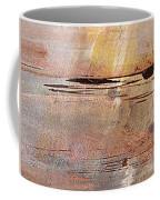 Sunset Magic Coffee Mug