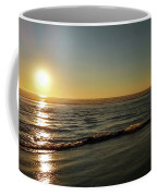 Sunset Serenity Coffee Mug