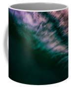 Sunset Splash Coffee Mug