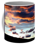 Sunset Supreme Coffee Mug