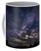 Sunseticus Dramaticus Coffee Mug