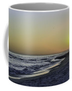 Sunsets  Coffee Mug