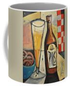 Sunshine And Hops Coffee Mug