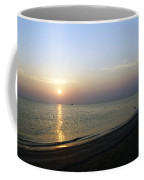 Sunshine1 Coffee Mug