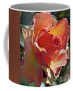 Sunstruck Coffee Mug