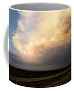 Super Cell 2 Coffee Mug