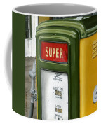 Super Coffee Mug