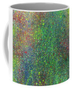 Super Star Clusters Universe #539 Coffee Mug
