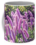 Superbum Coffee Mug
