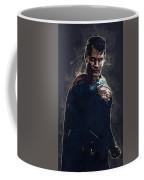Superhero.superman. Coffee Mug
