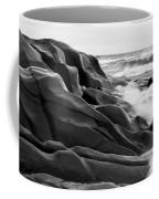 Superior Edge        Coffee Mug