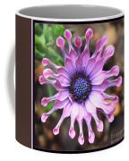 Superstar Coffee Mug