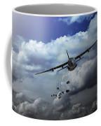 Supply Drop Coffee Mug