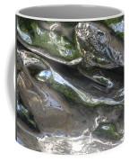 Surface Coffee Mug