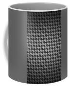 Surface Shape Color Texture 18442 300x480 Coffee Mug