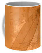 Surfboard #1 Coffee Mug