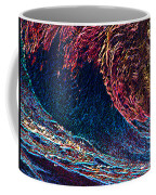 Surfs Up 4 Coffee Mug