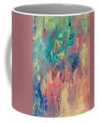 Surprise Party Coffee Mug