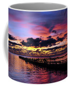 Surreal Beauty Coffee Mug