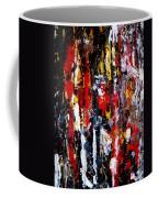 Surreal  Coffee Mug