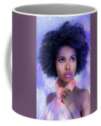 Surreal Coffee Mug
