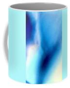 Surreal Perspective No. 115, Fri--13oct2017 Coffee Mug