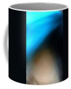 Surreal Perspective No. 131, Thu--19oct2017 Coffee Mug