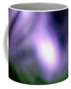 Surreal Perspective No. 137, Fri--20oct2017 Coffee Mug