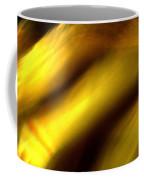 Surreal Perspective No. 151, Thu--26oct2017 Coffee Mug