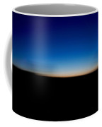 Surreal Twilight Coffee Mug