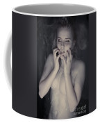Surrounded By Water 2 Coffee Mug