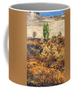 Survivors - After The Fire Coffee Mug